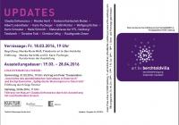 Einladung-UPDATE-2